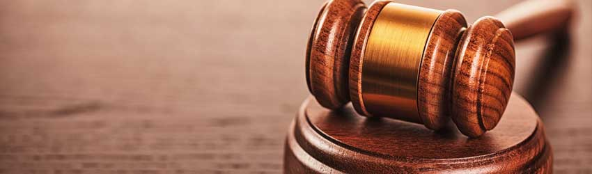 Trusts Attorney Portland OR