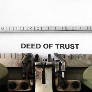 Trusts Attorney Portland